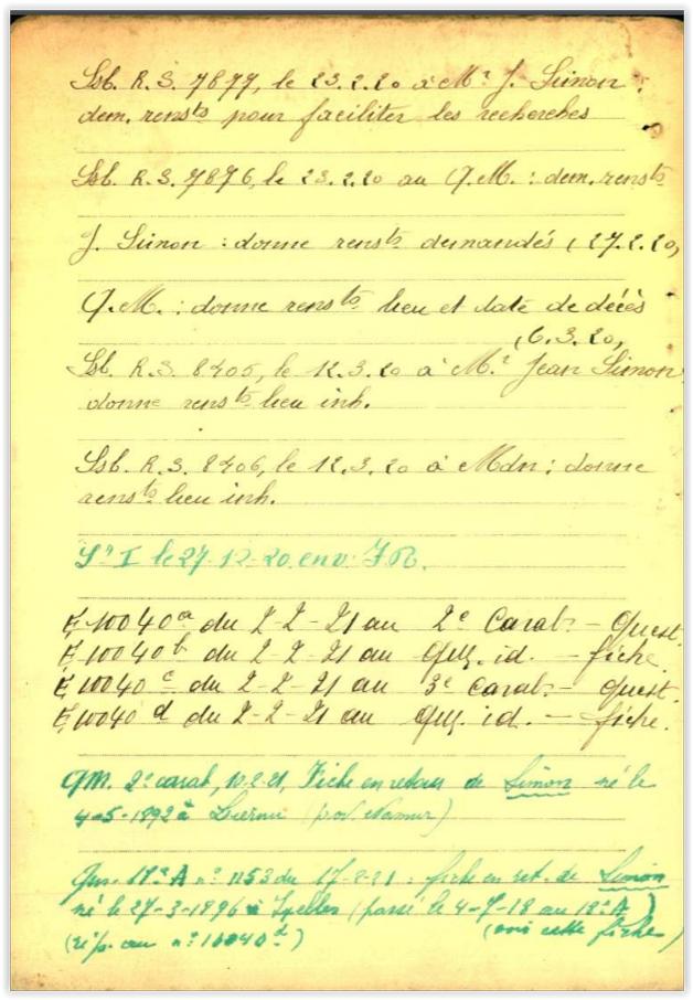 asu belg war reg page 2