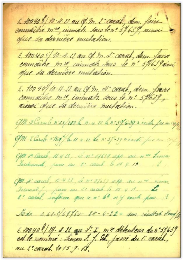 asu belg war reg page 4