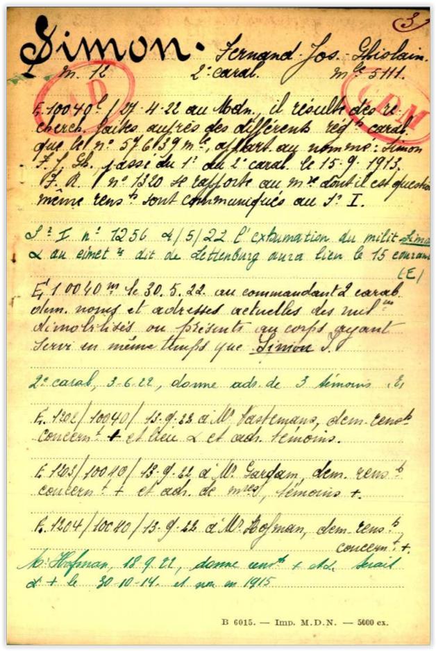 asu belg war reg page 5