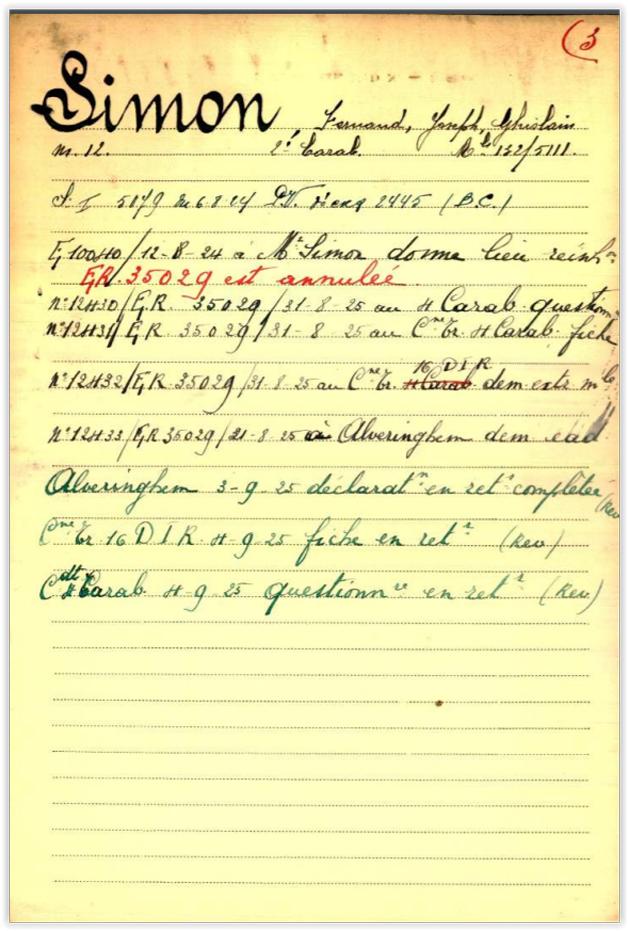 asu belg war reg page 7