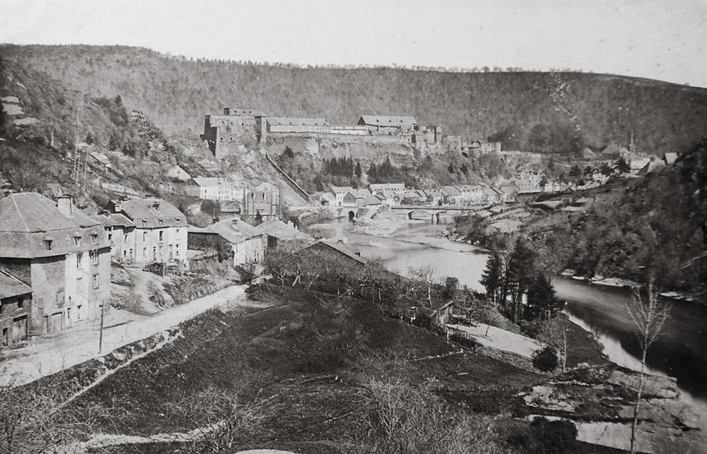 asu bouillon 1897