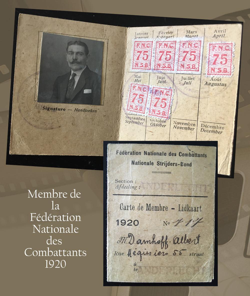 asu 1920 FNC