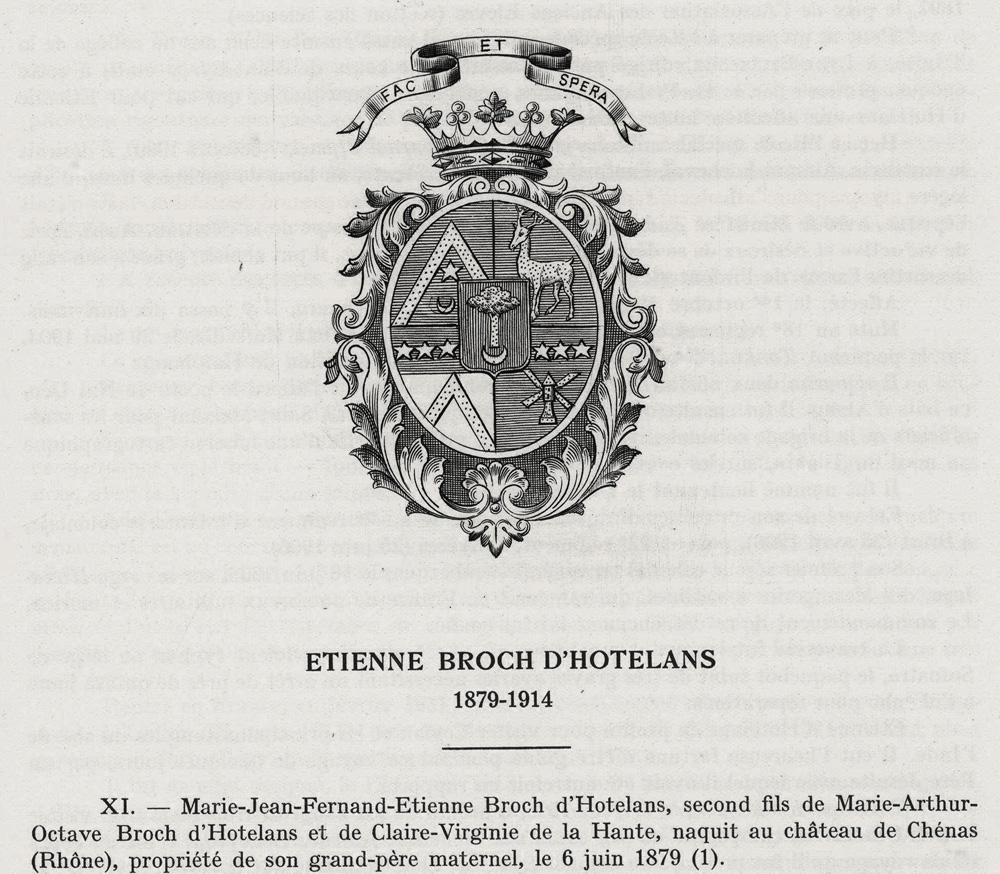 asu gen etienne broch d'hortelans page 1
