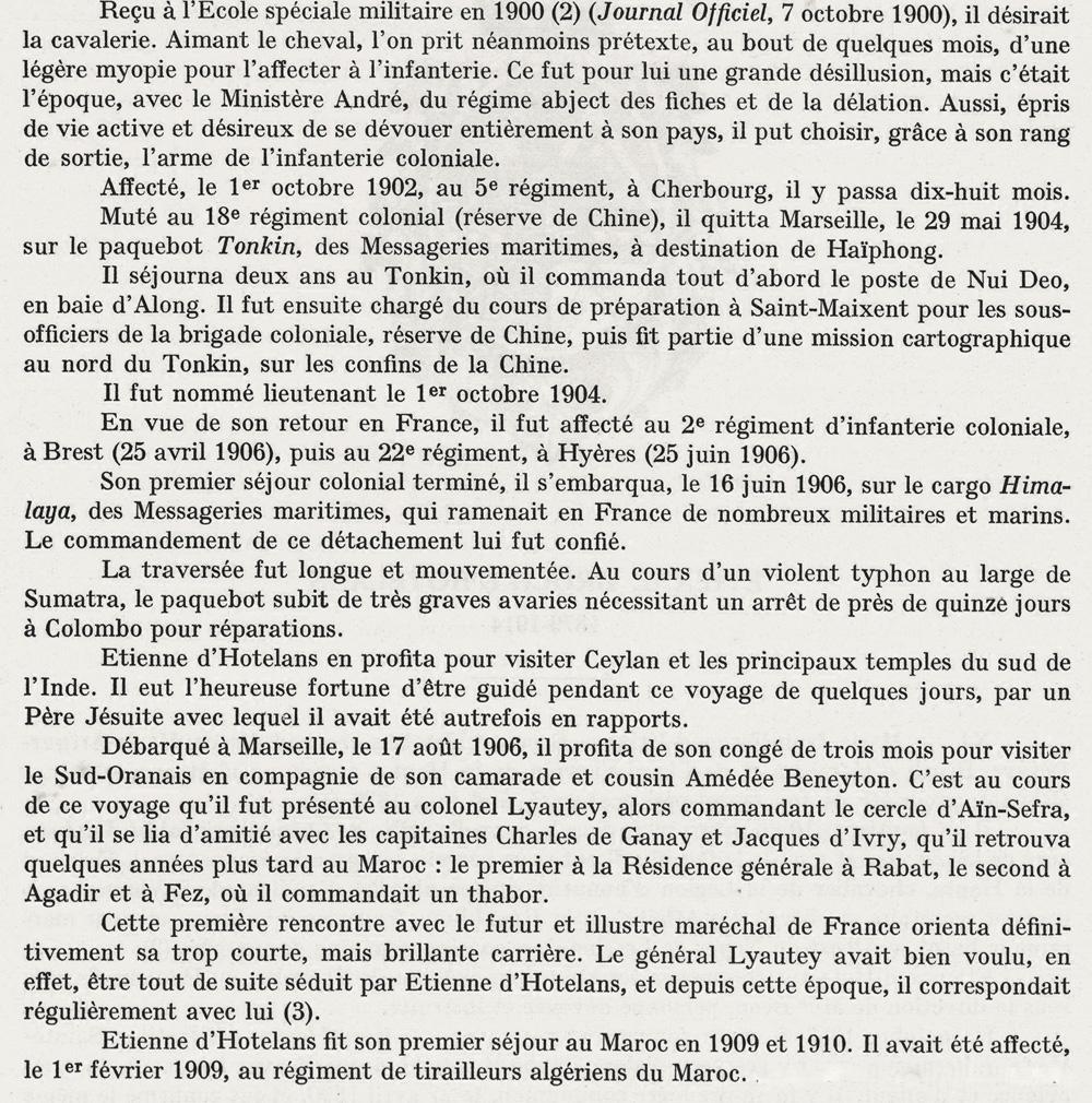 asu gen etienne broch d'hortelans page 2