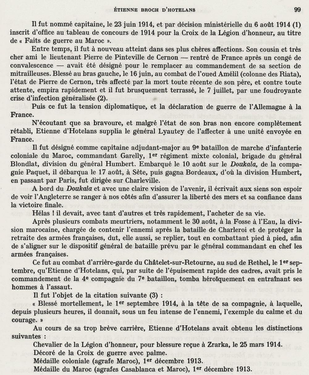 asu gen etienne broch d'hortelans page 3