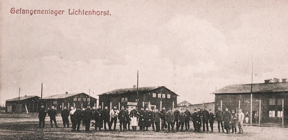 asu lichtenhorst camp