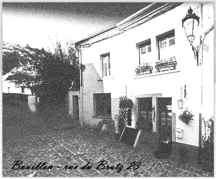 asu rue du Brutz bouillon