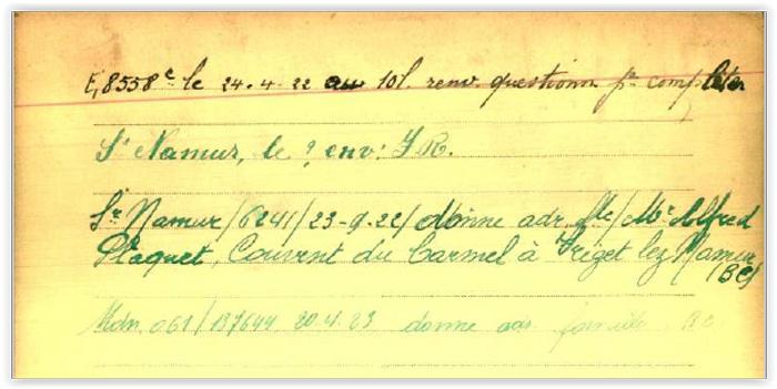 albart plaquet bel war reg page 2