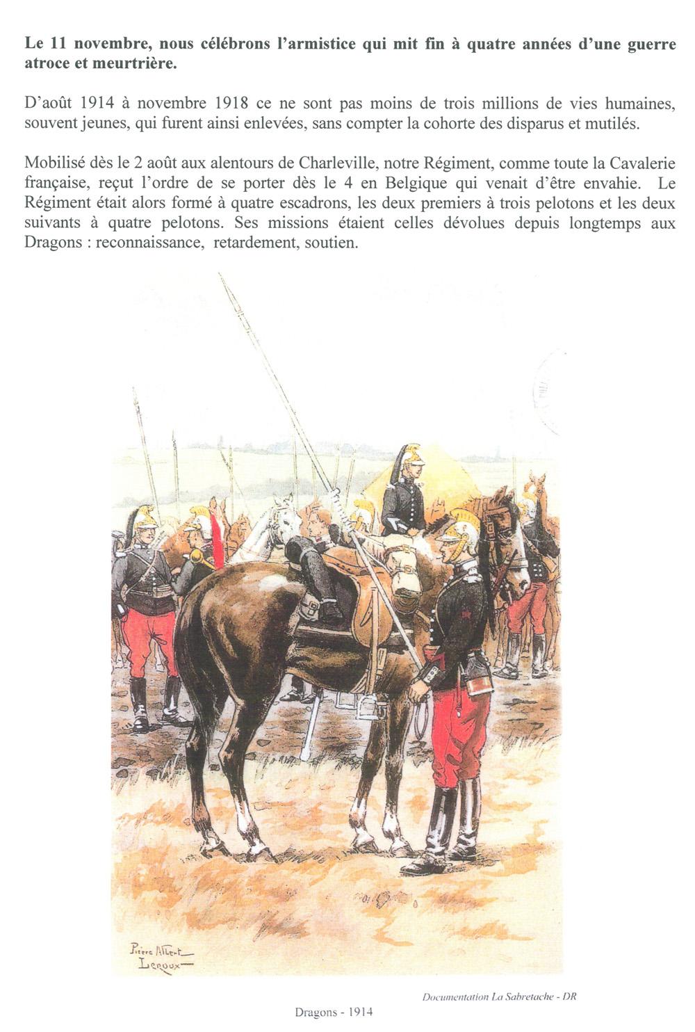 asu page 1 Didier Thopart