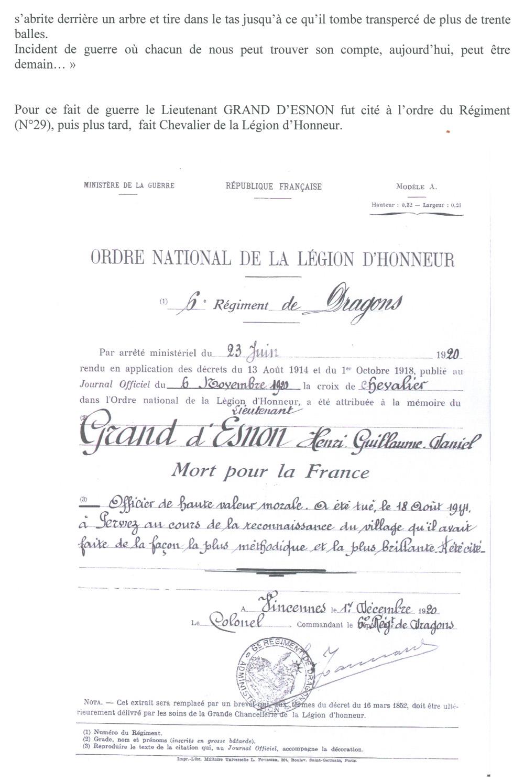 asu page 3 Didier Thopart