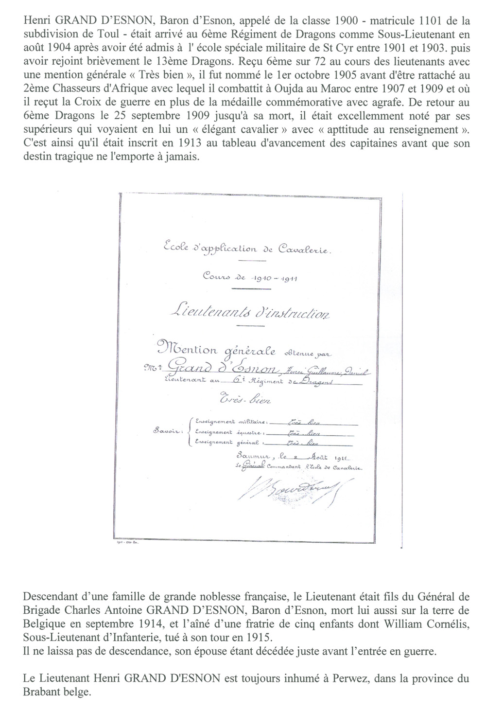 asu page 4 Didier Thopart