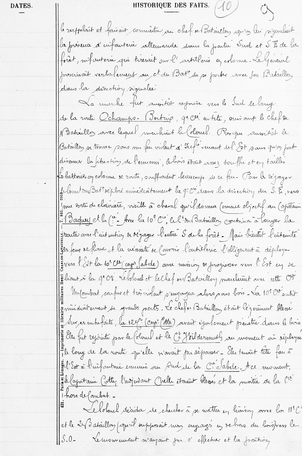asu extrait jmo 11 RI page 5