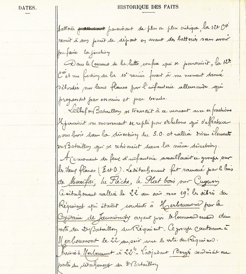asu extrait jmo 11 RI page 8