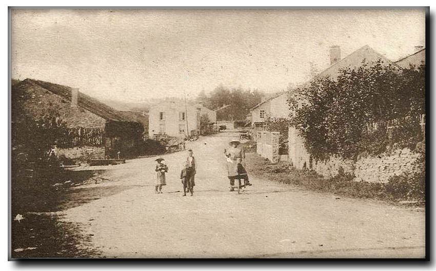 site so be chairière 1905 brouette